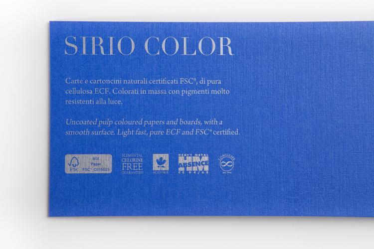 SIRIO Color MINI
